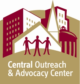 Central Outreach & Advocacy Center