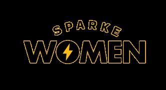 Sparke Women Logo