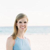 Katie Adkins Headshot